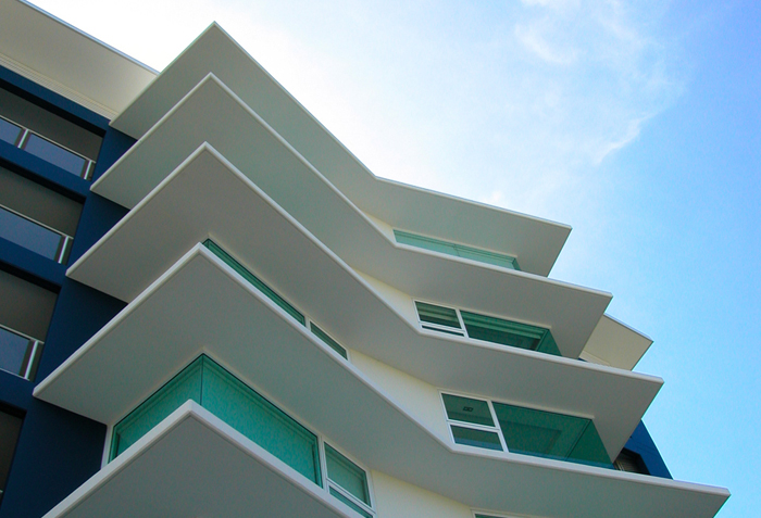 oxygen-apartments-mooloolaba-article.jpg