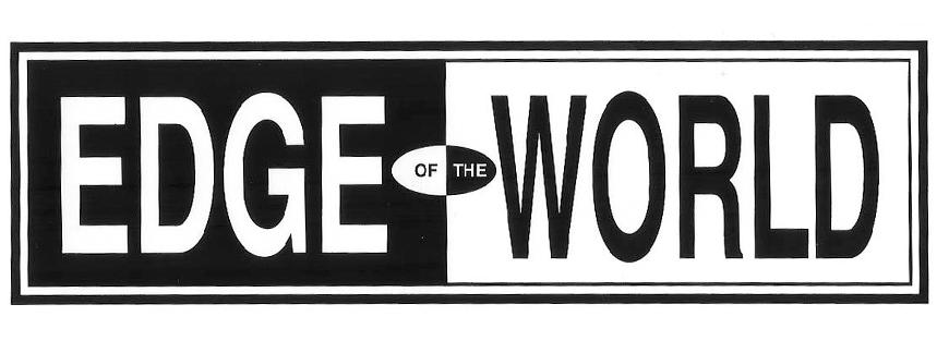 edgeof-the-world2.jpg