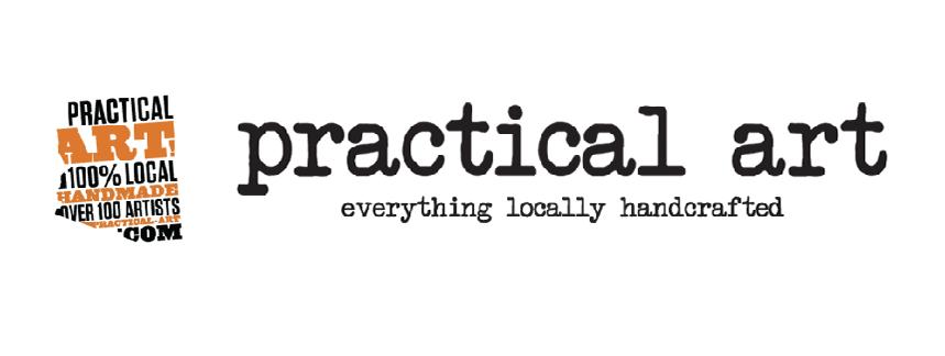 practiacl-art2.png