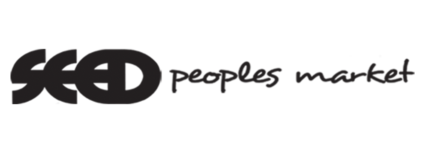 seed-peoples-market-logo2.png