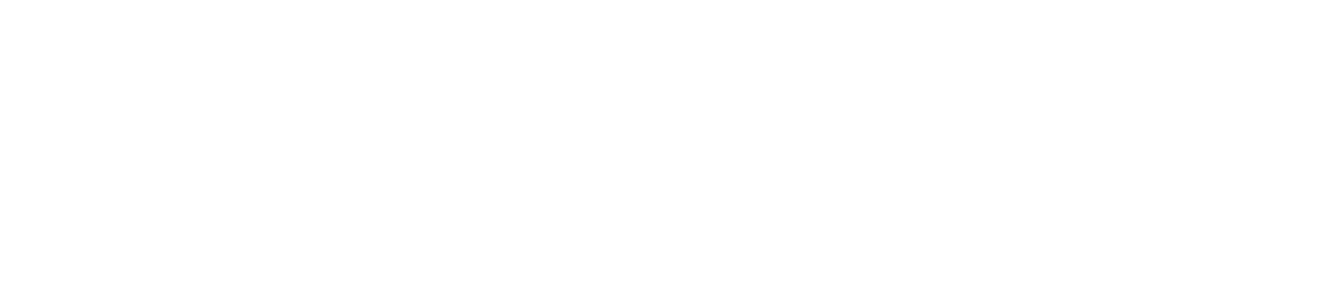FoulPlay banner.png