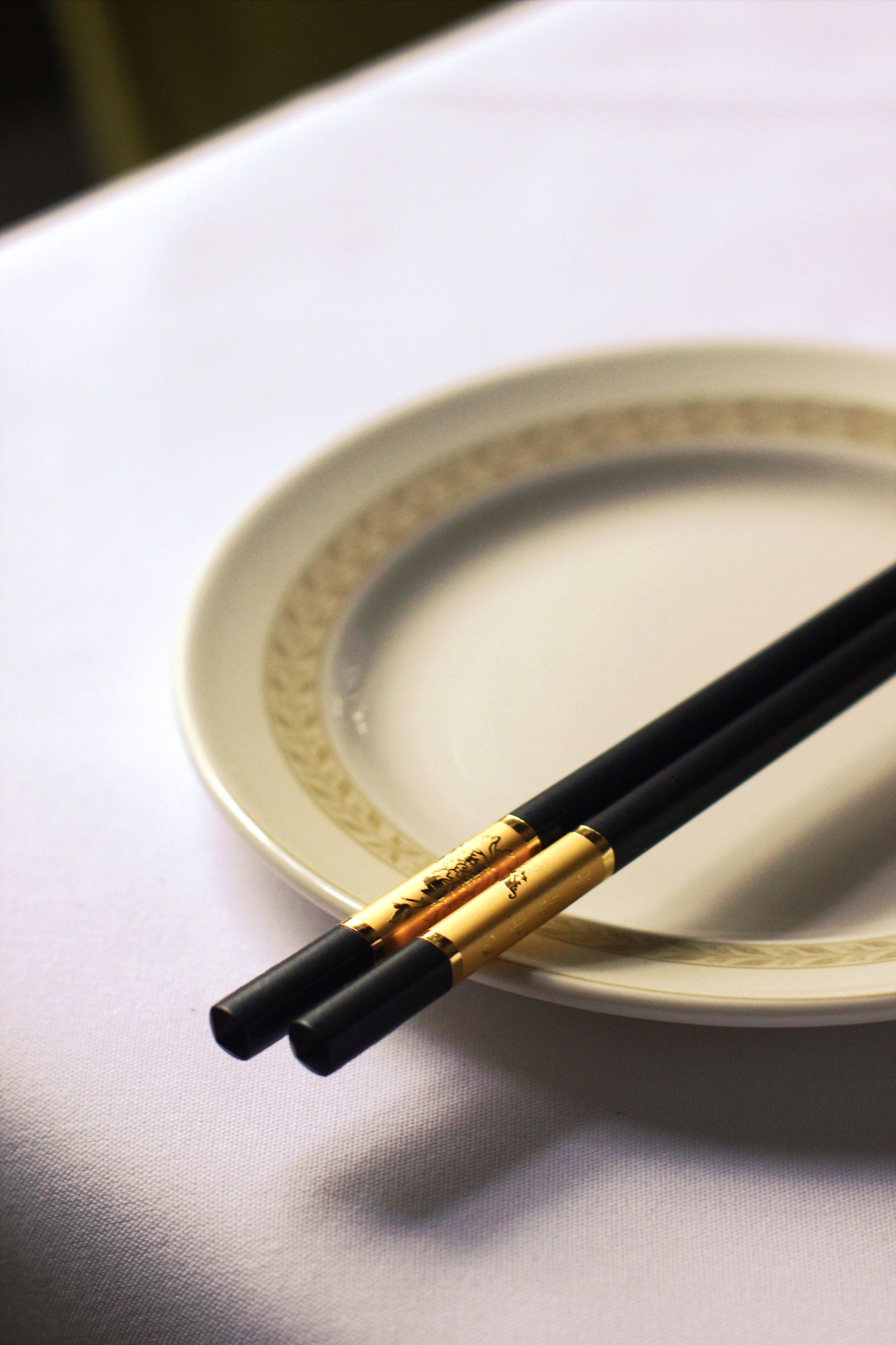chopsticks-edited.jpg