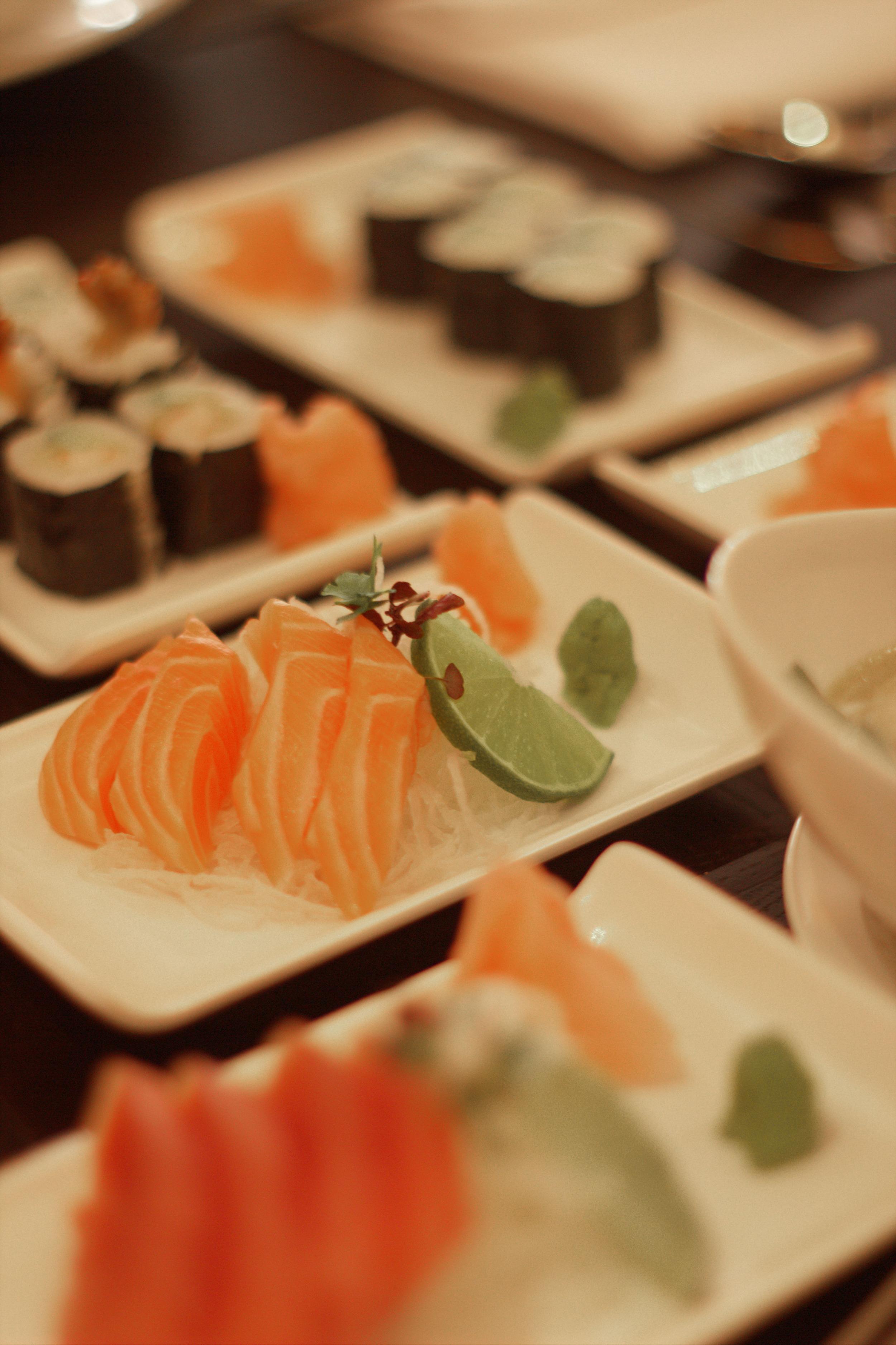 full-sushi-table.jpg