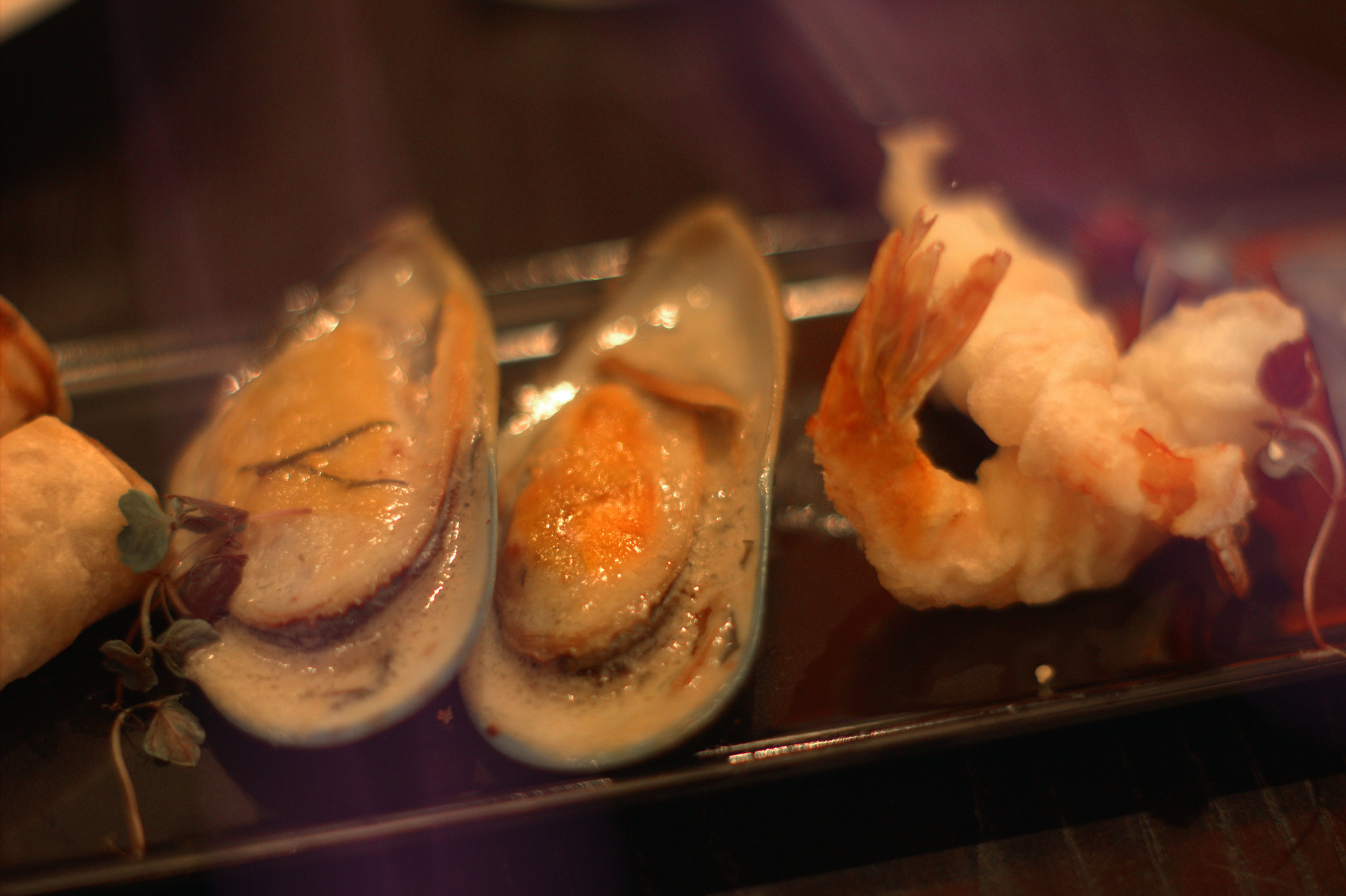 mussels-close-up.jpg