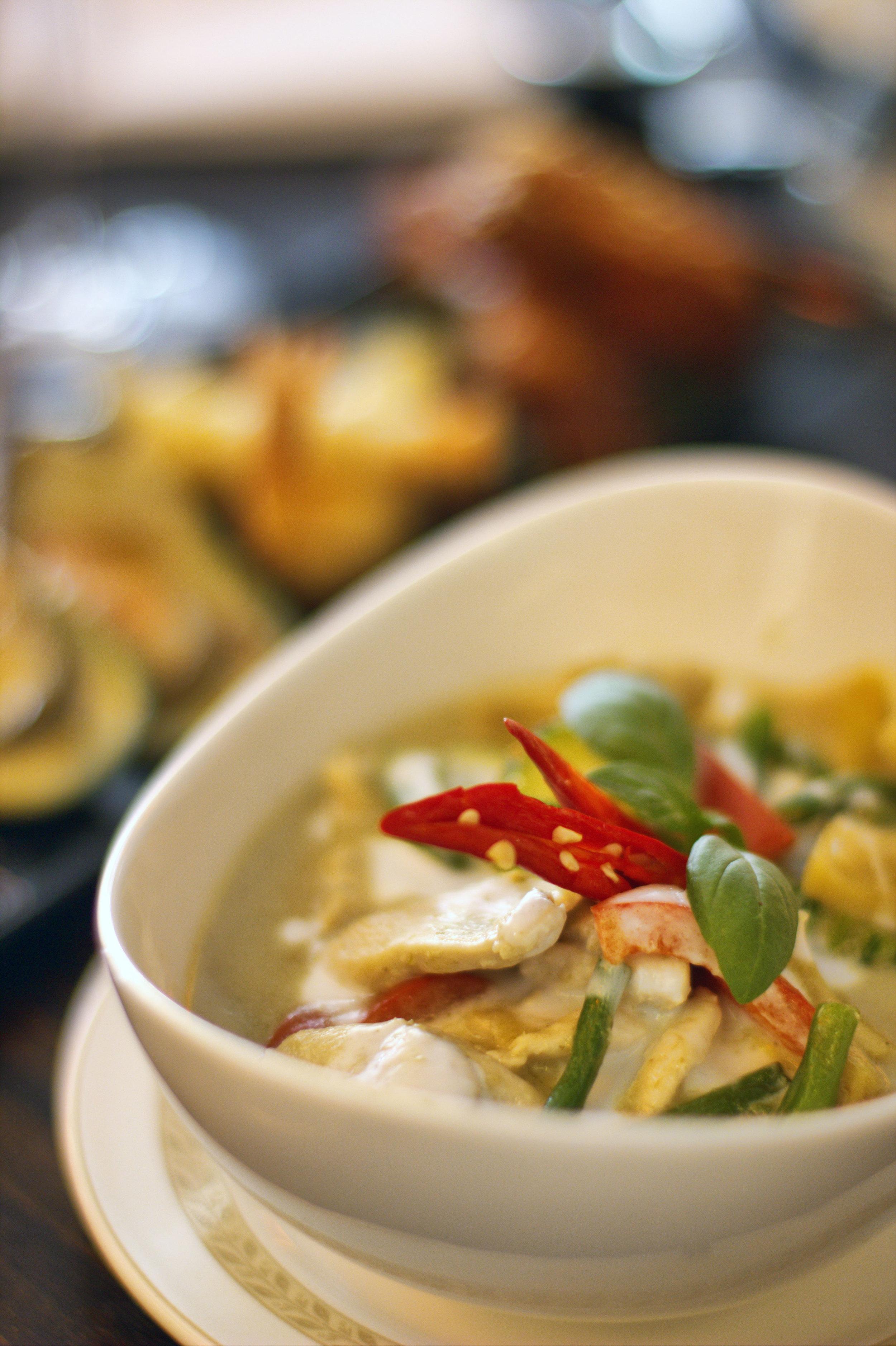 Thai-green-curry.jpg