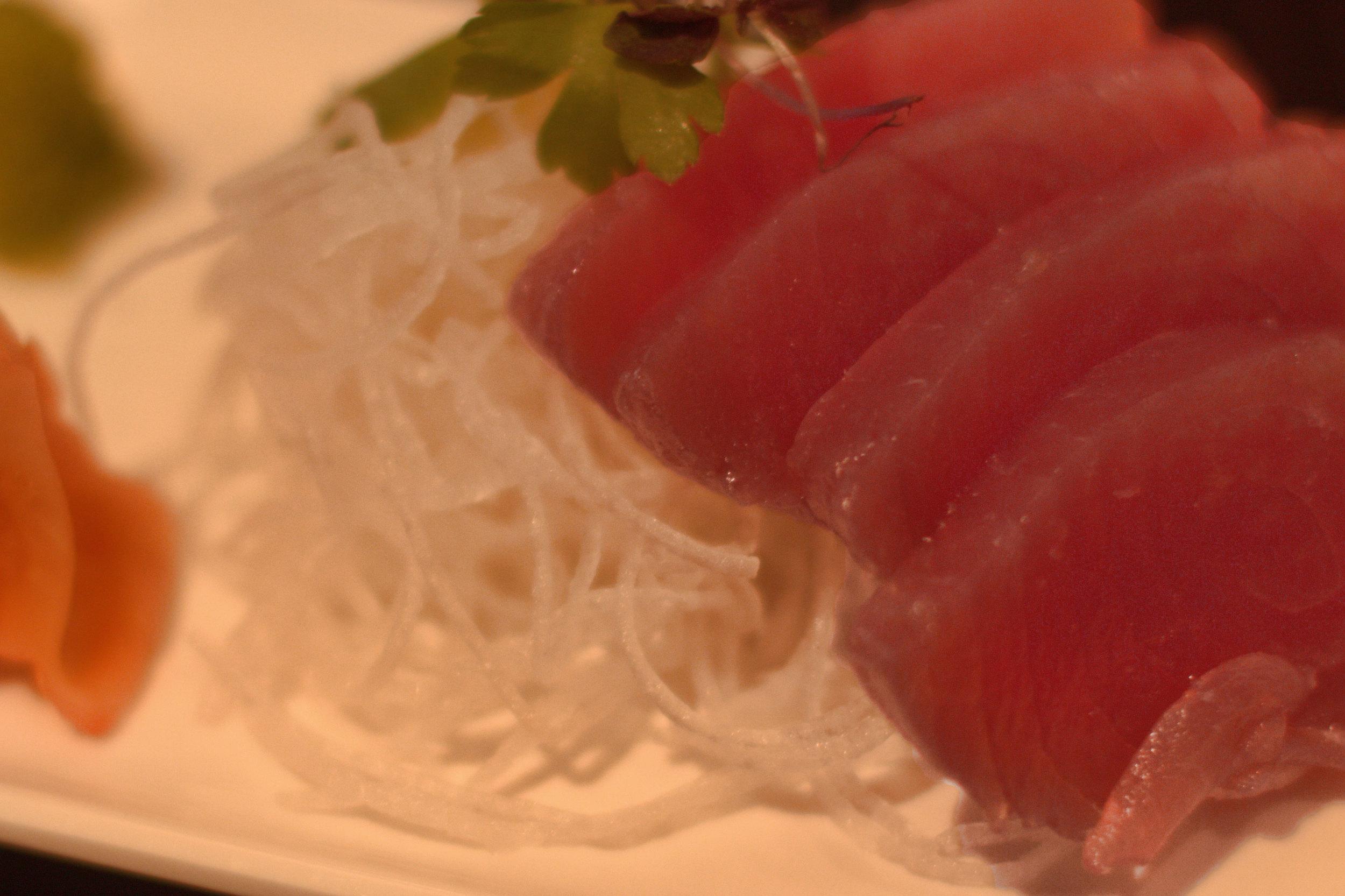tuna-close-up.jpg