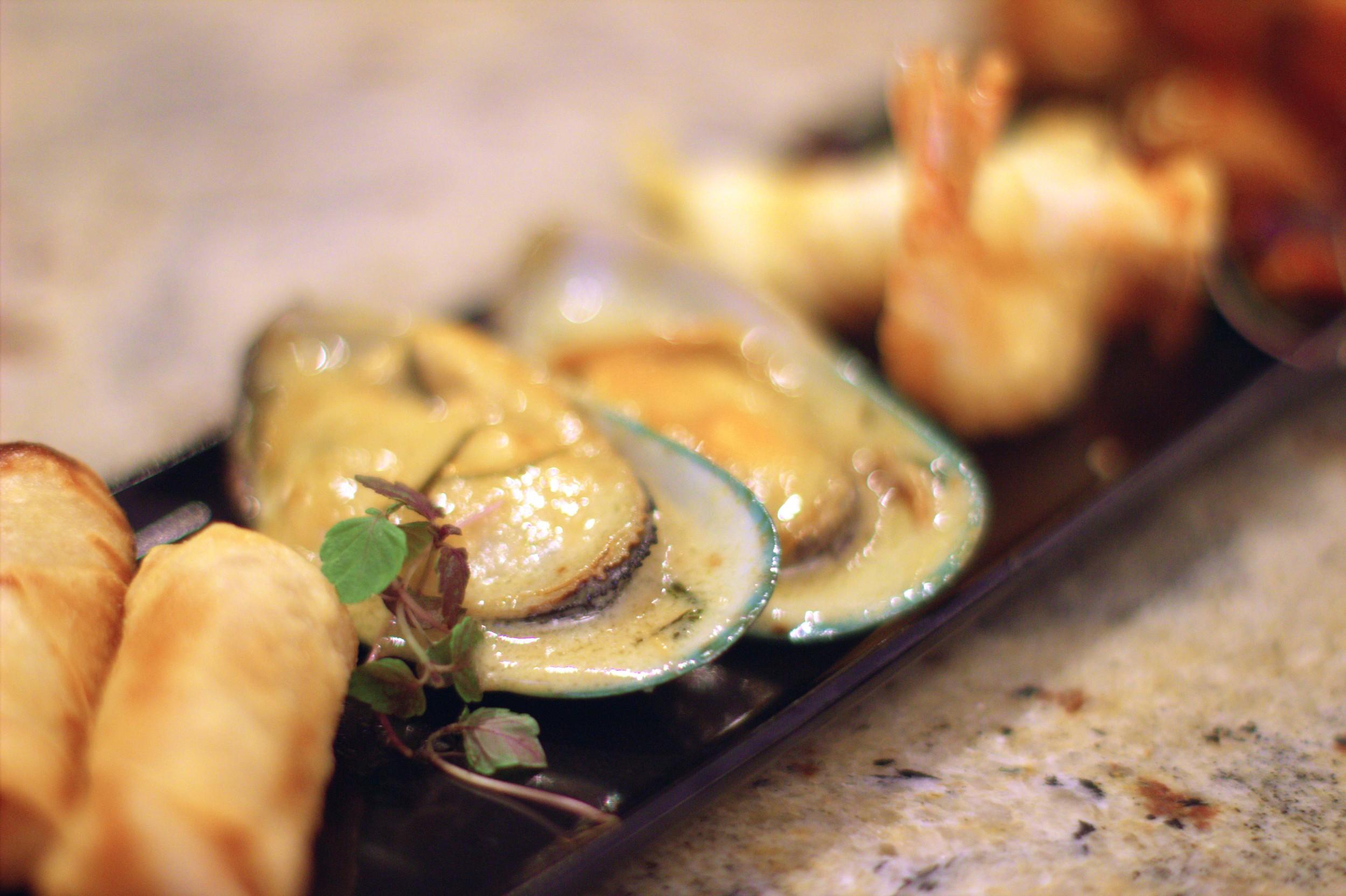 mussels platter 2.jpg