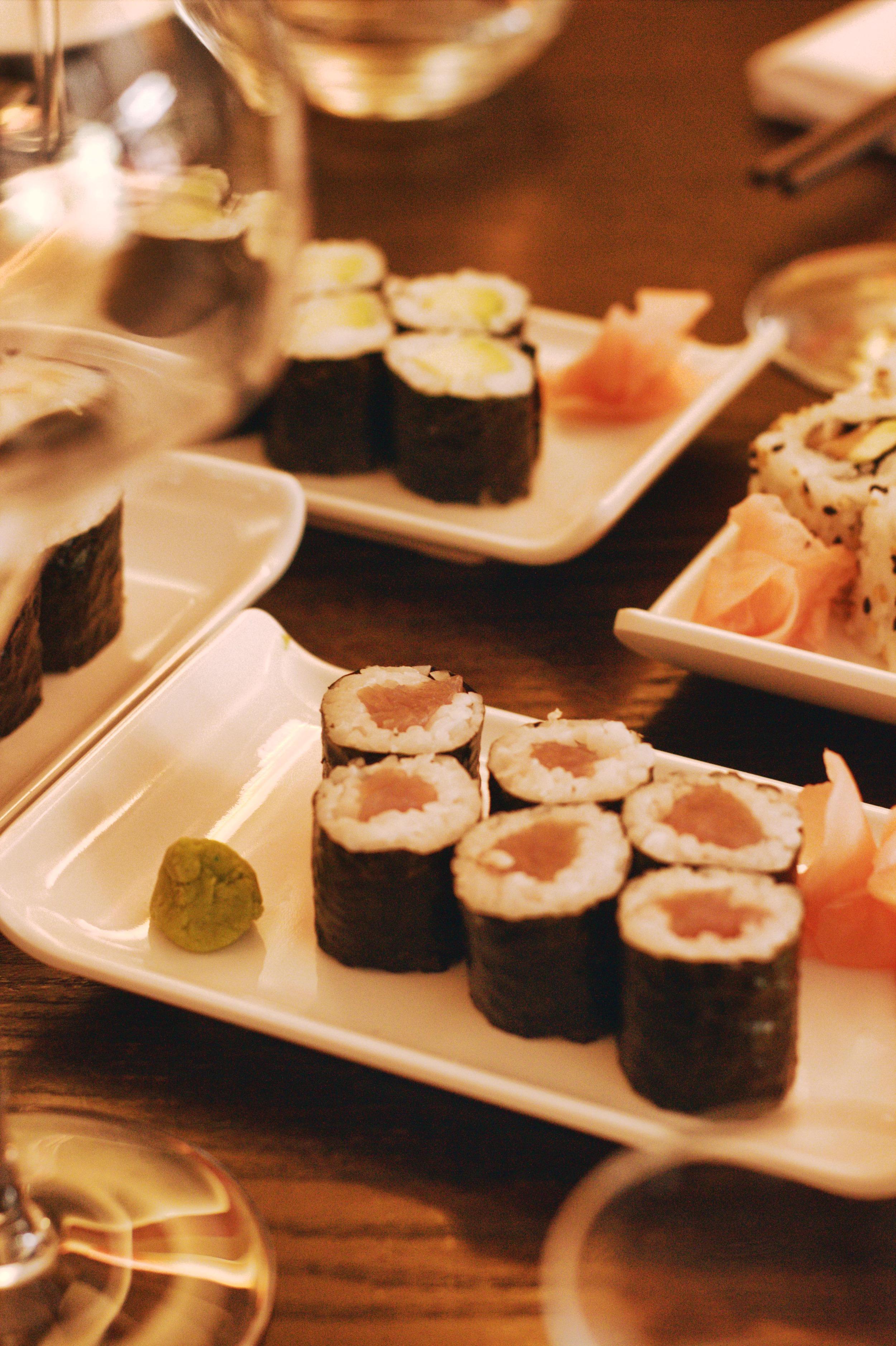 sushi-table.jpg
