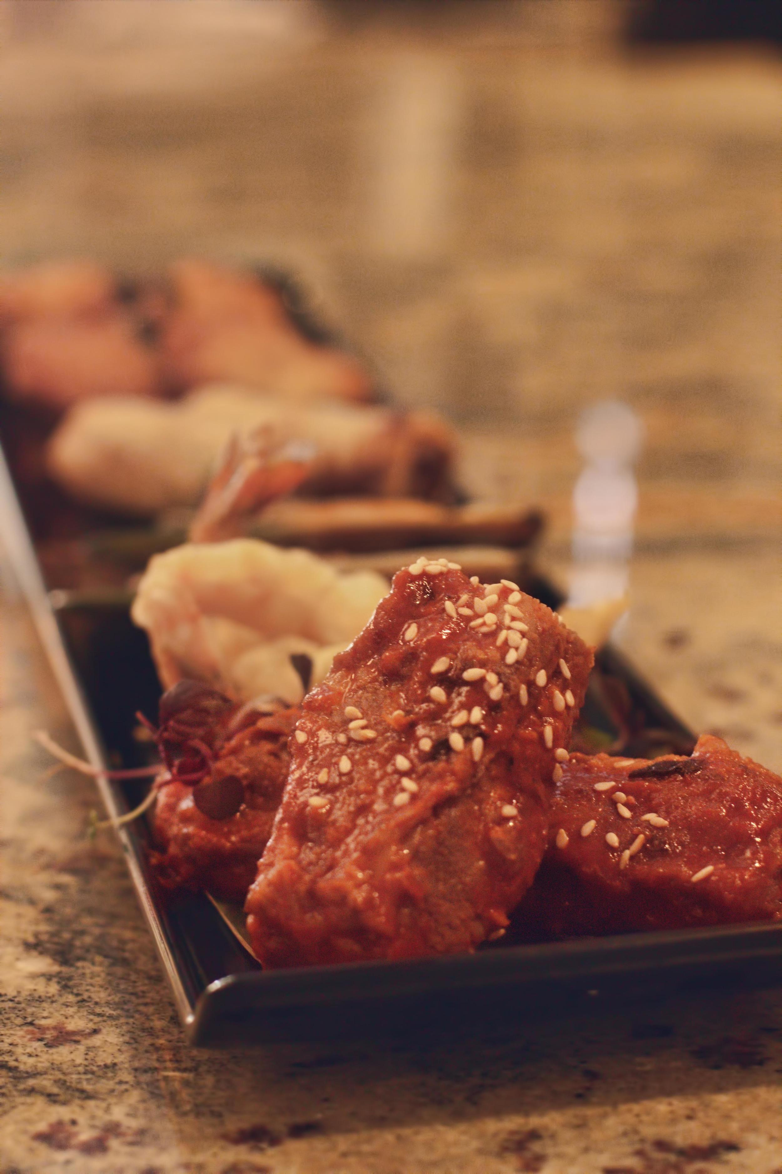 sticky ribs platter.jpg