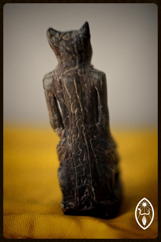 egyptian-figurine-reverse.jpg