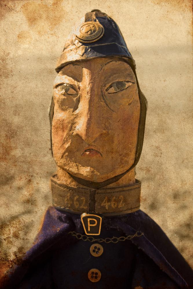 Insp-Gibbs-Portrait-web.jpg