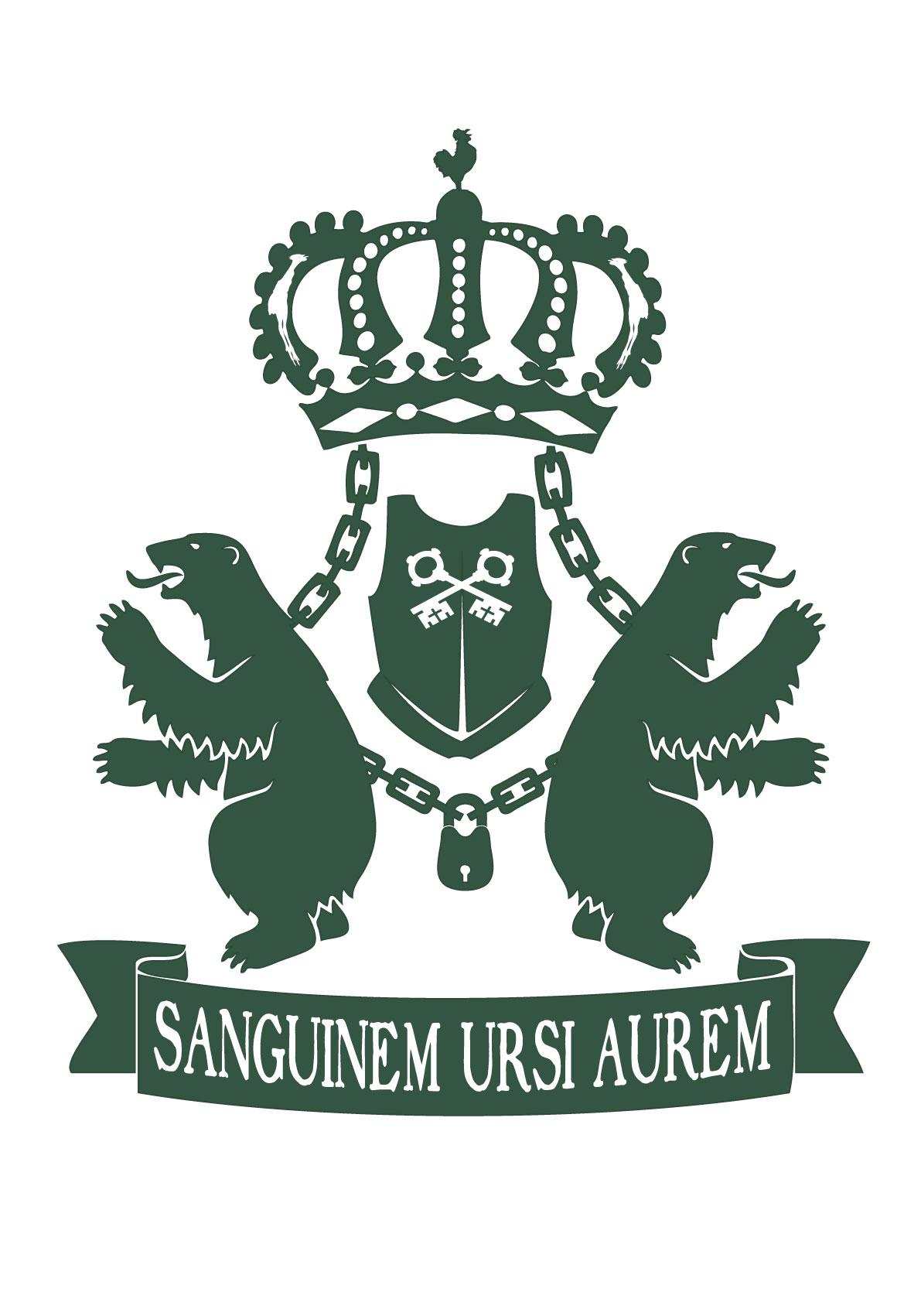 paris-garden-emblem-green.jpg