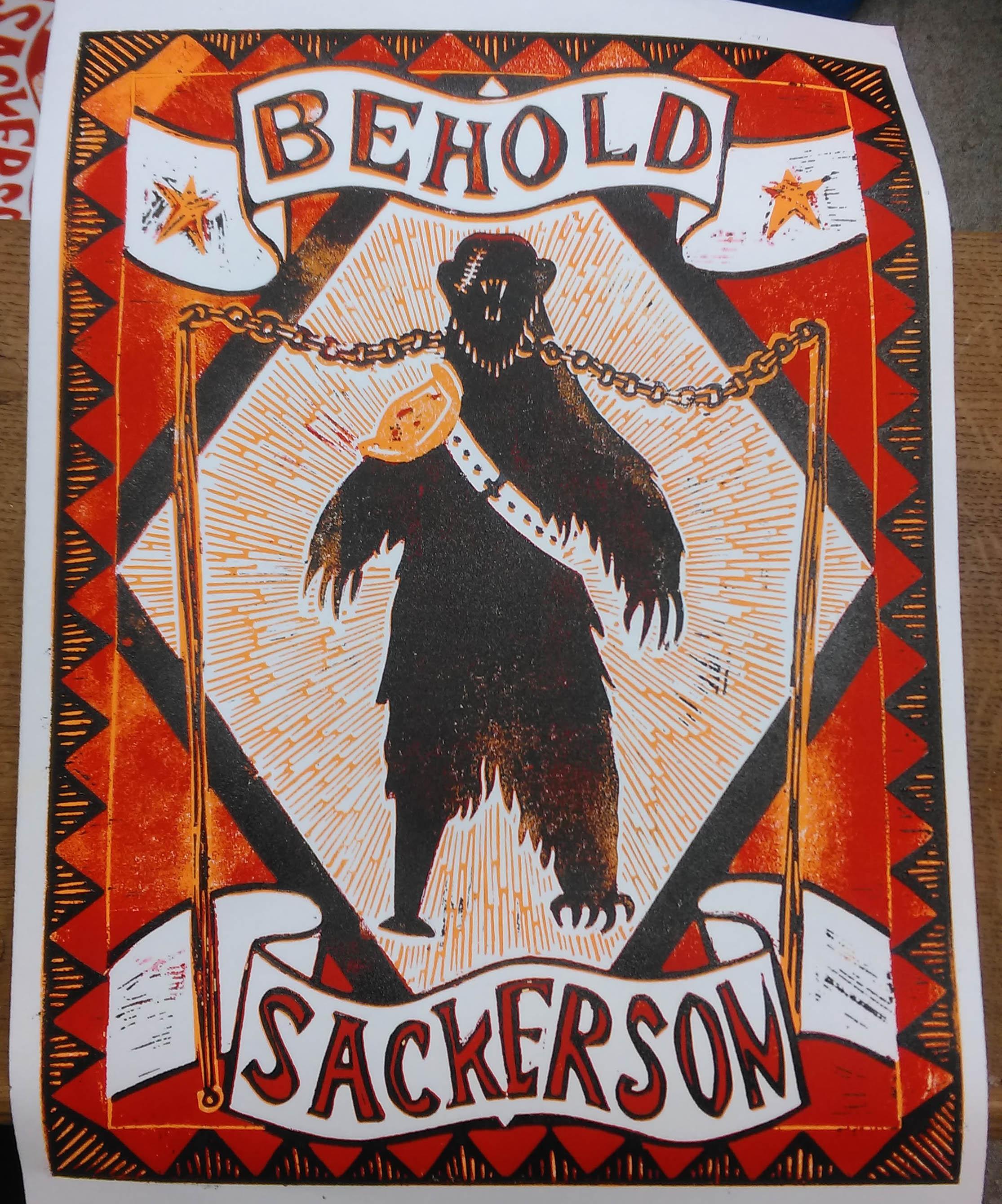 sackerson poster.jpg