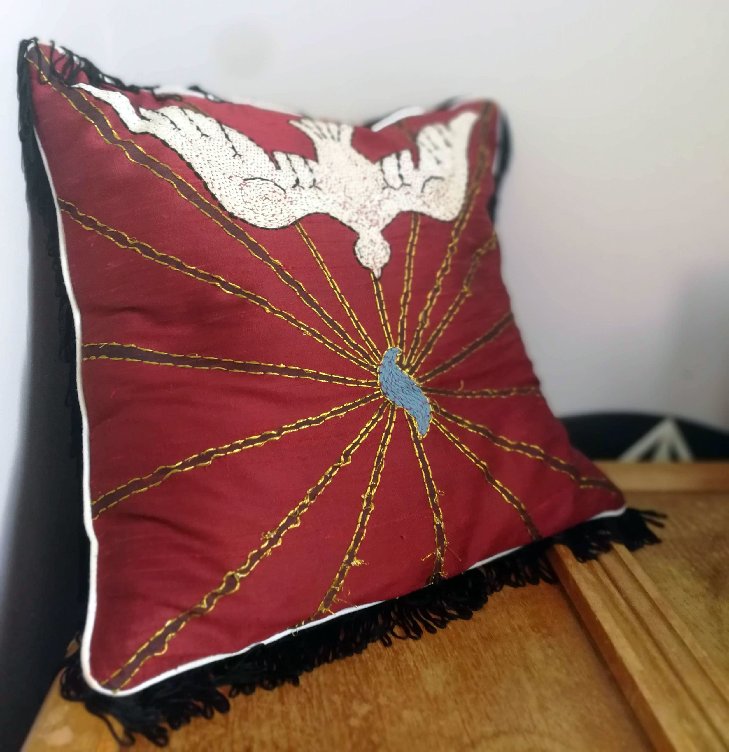 ulysses-black---dove-cushion---3years-later.jpg