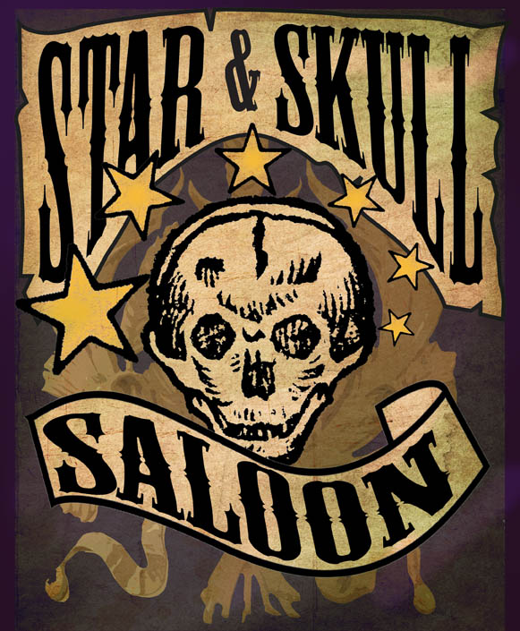 star and skull saloon sign.jpg
