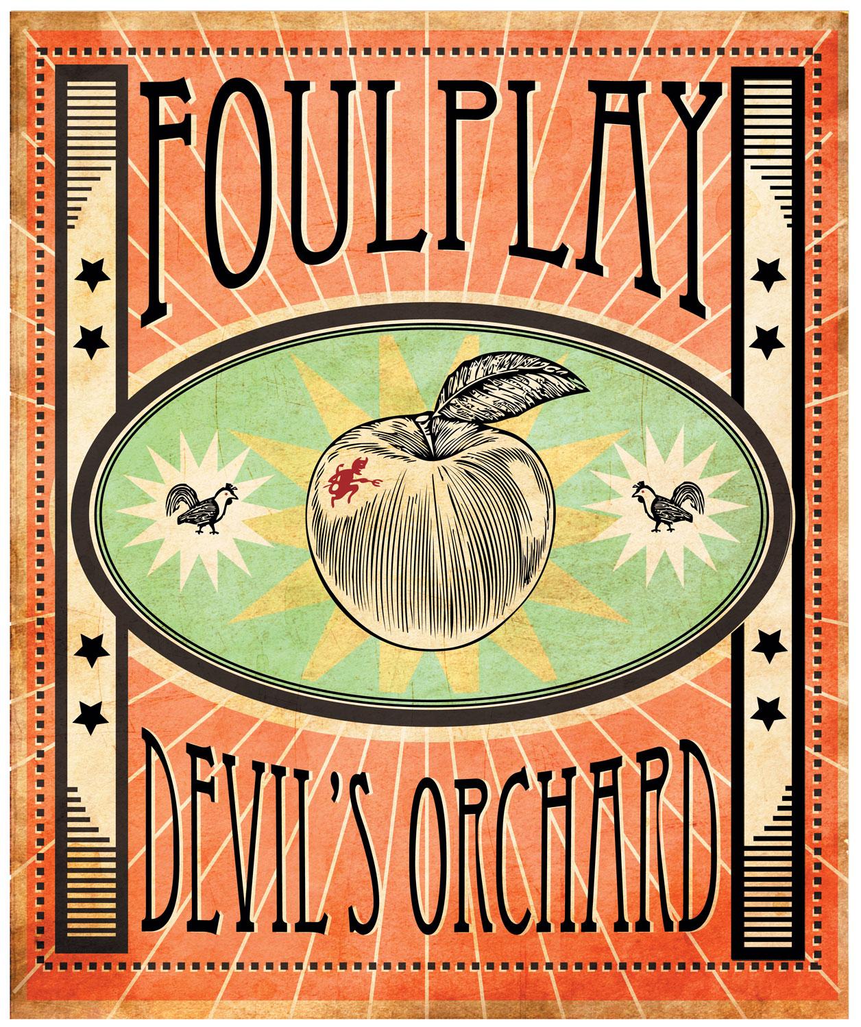 ulyssesblack---foulplays-devil's-orchard-cider-labell.jpg