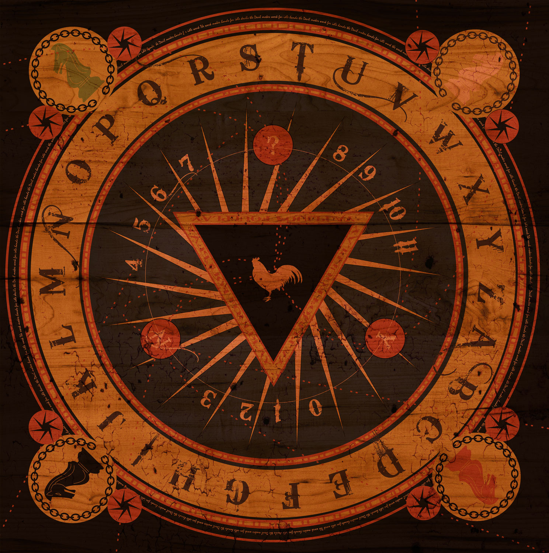 ulyssesblack---fouplays-ouija-board.jpg