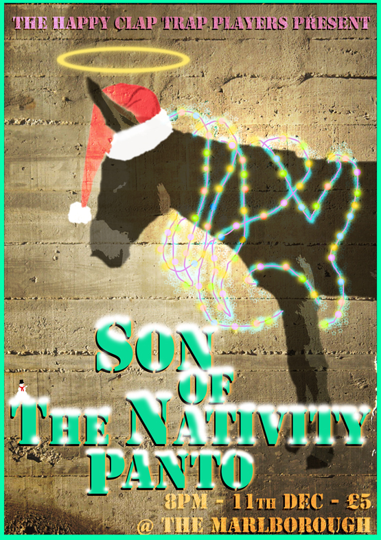 Nativity Poster remake.jpg