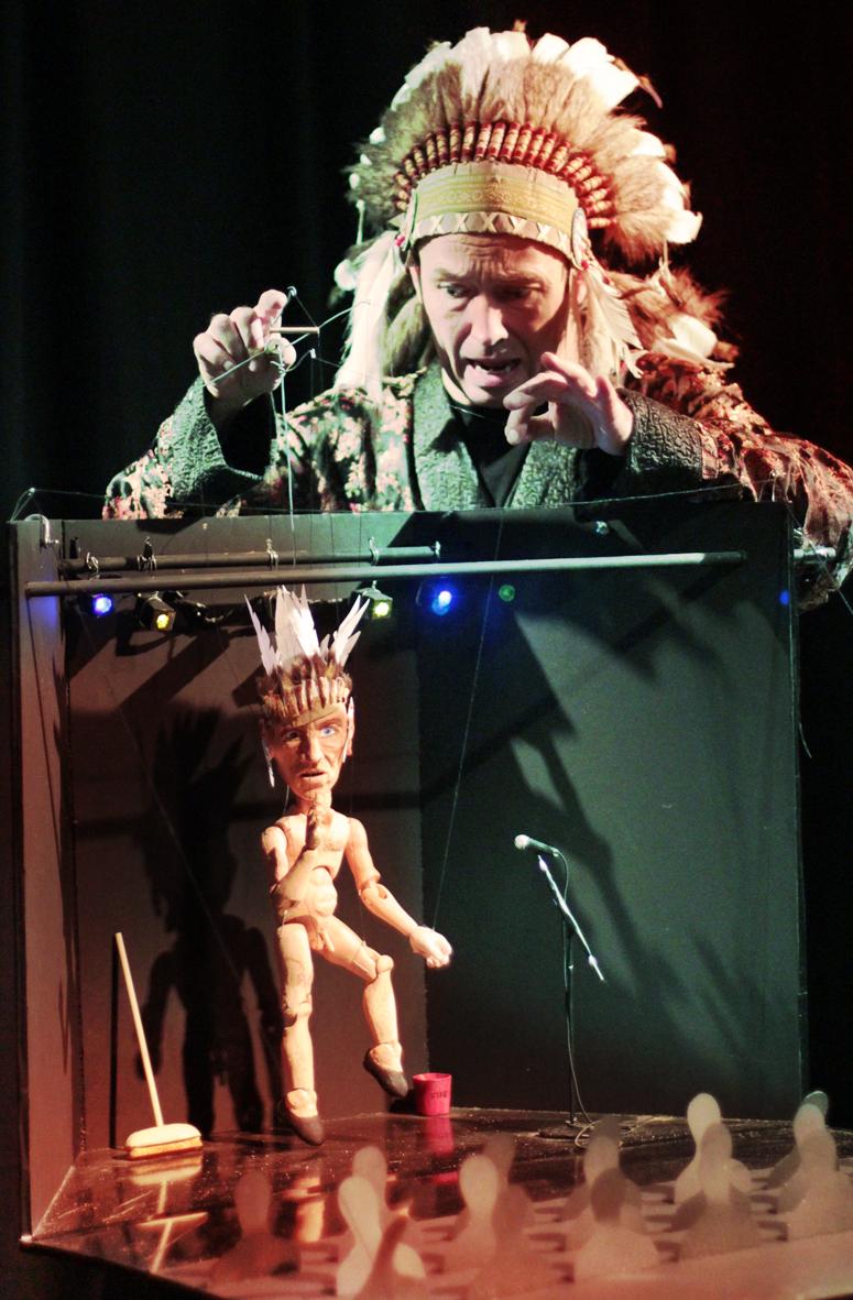 master-of-puppets.jpg