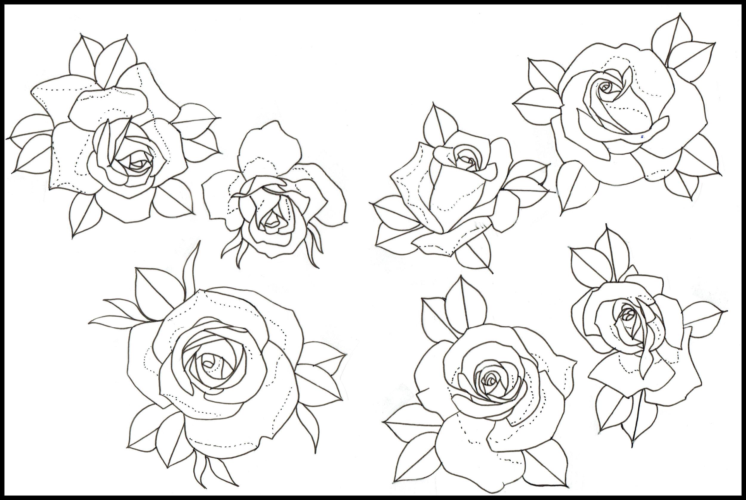 007 - Roses.jpg