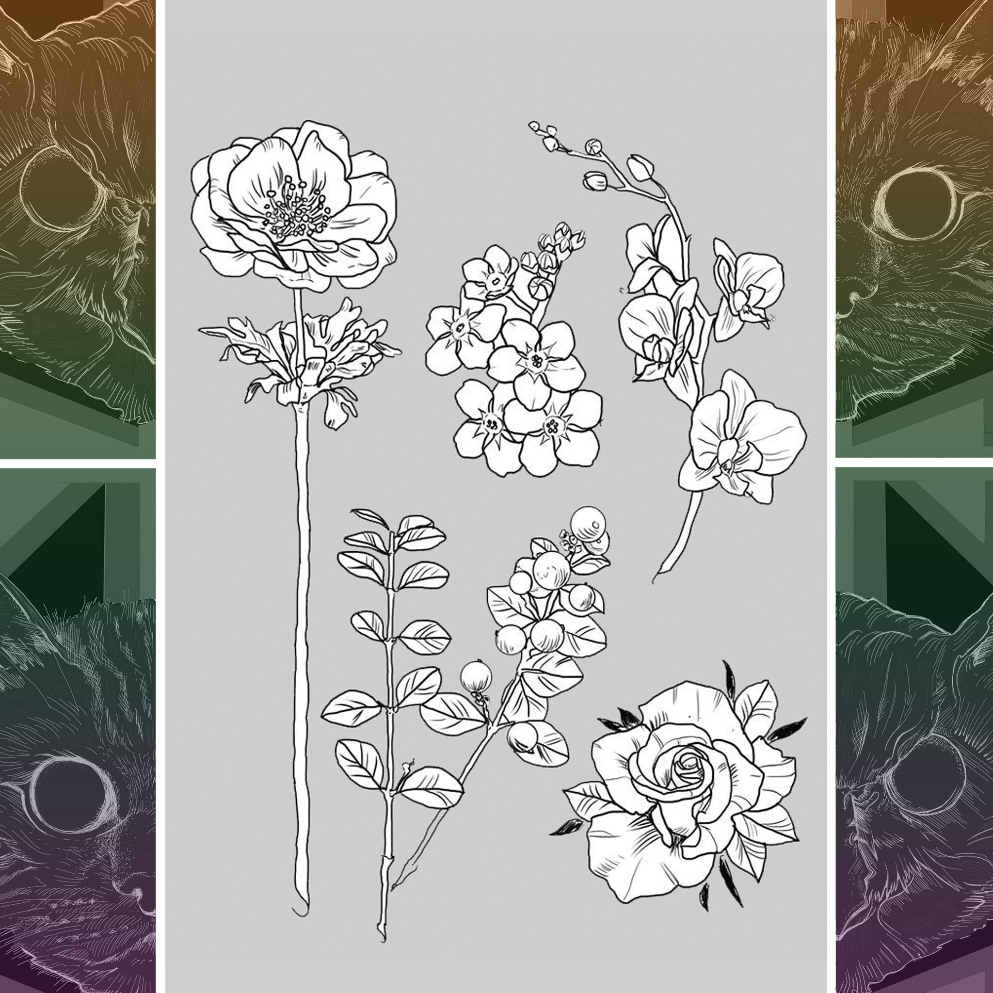 Flowers 001.jpg