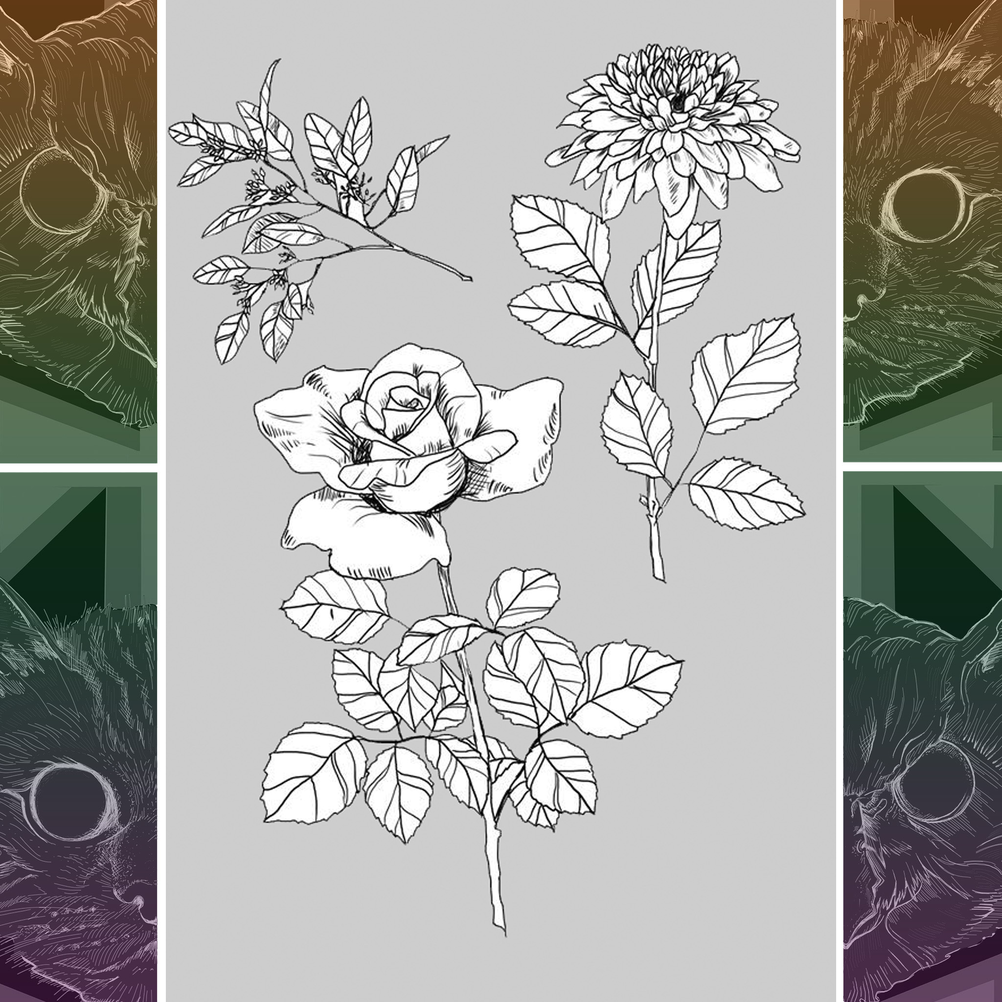 Flowers 003.jpg