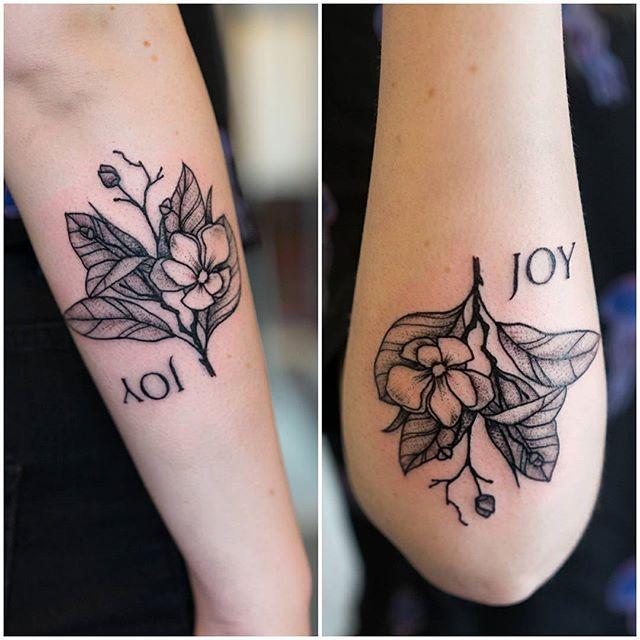 One from the archives. A reversible tattoo by @sooztattoo, part for owner, part for everyone. Idea and execution are spot on.  #owlcat #owlcattatto #tattoo #tattoos #tattooworkers #tattooartist #tattoosofinstagram #uktta #aberdeen #aberdeencity #scotland #fun #art #ink #tatmaps #bestofbritishtattoo #sonya7 #seeninthedeen #tattooist #artist #solidink #granitecity #flowertattoo #blackwork #blackworktattoo