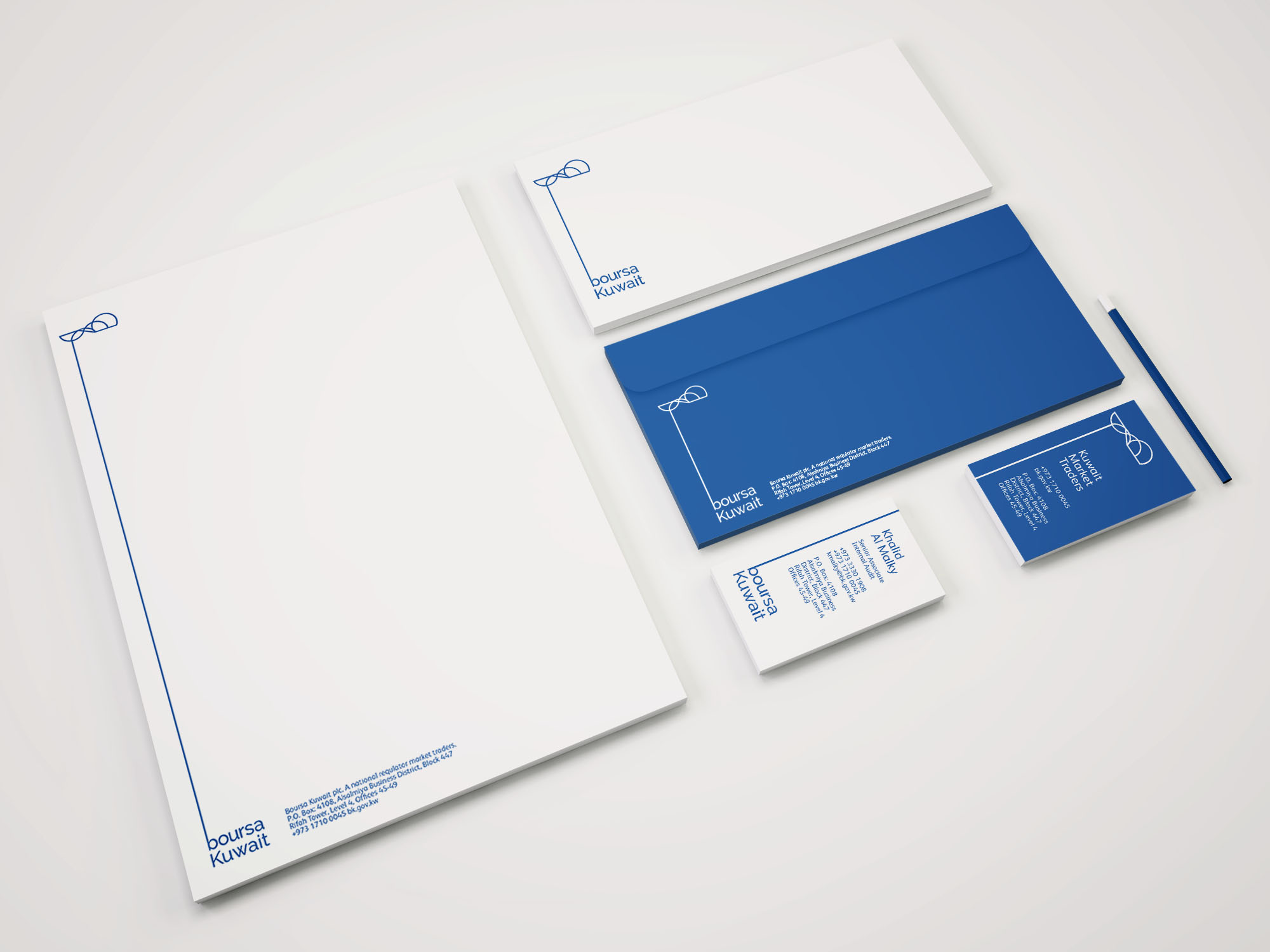 Branding Stationery PSD Mockup.jpg
