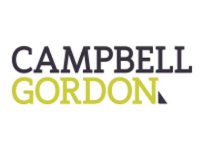 Campbell Gordon.png