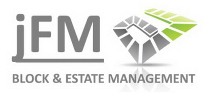 JFM Block and Estate Management.JPG