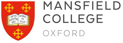 Mansfield College.JPG