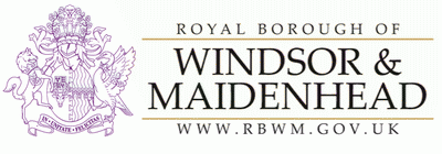 Royal Borough of Windsor and Maidenhead.png