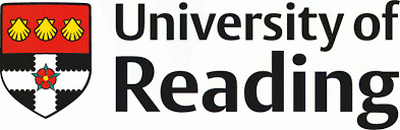 University of Reading.png