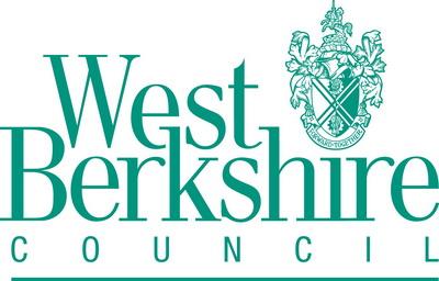 West Berkshire Council.jpg