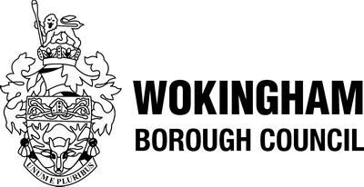 Wokingham Borough Council.png