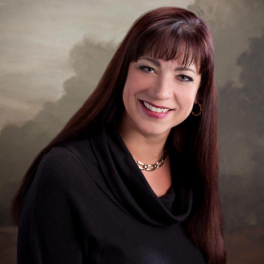 Dr. Tina McKay.png