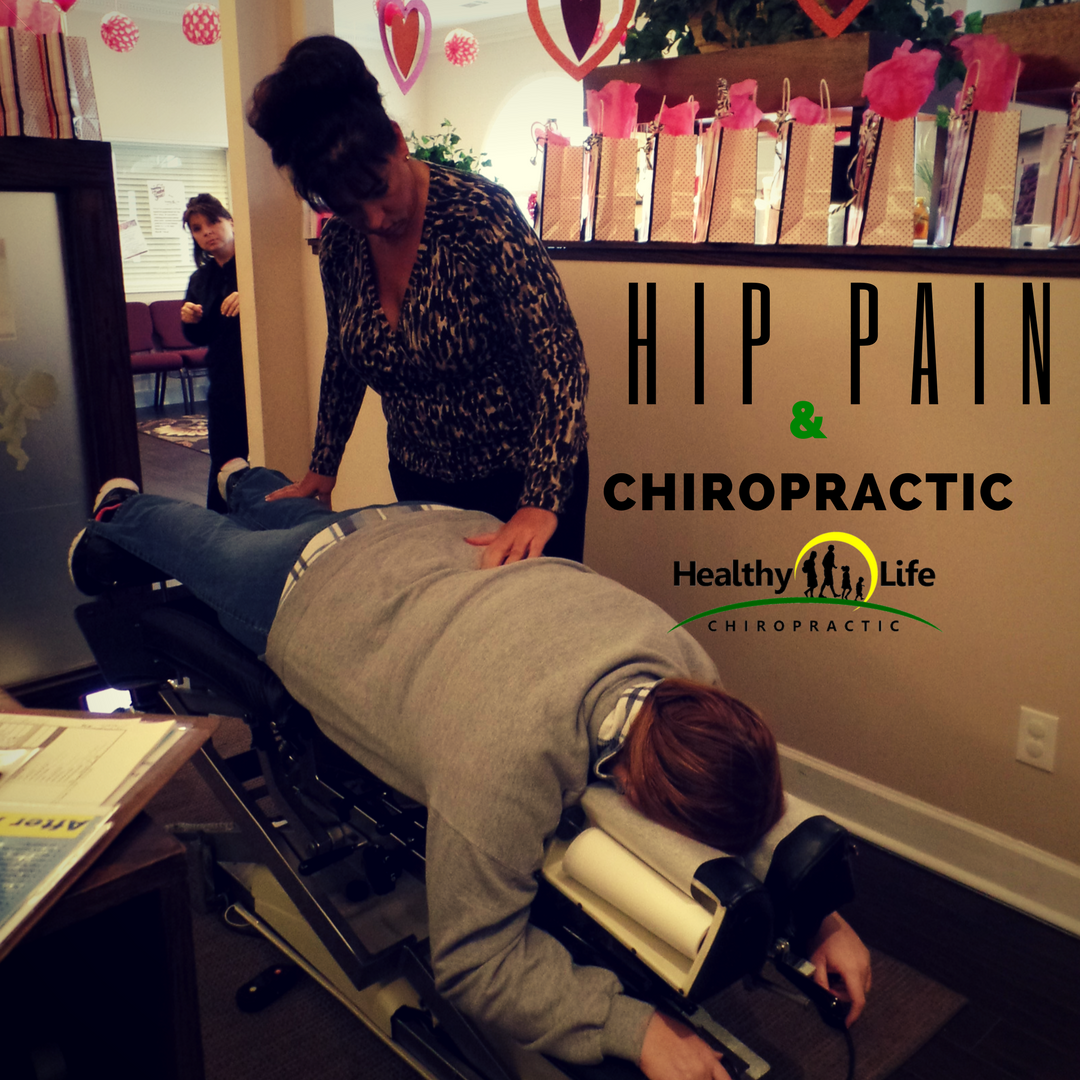 healthy-life-chiropractic-hip-pain.png