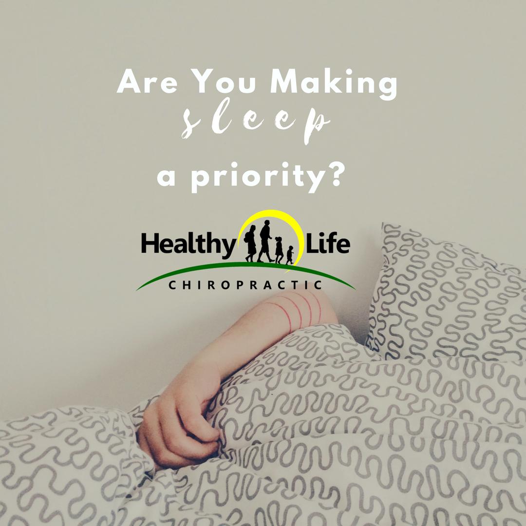 sleep-rest-healthy-life-chiropractic.png
