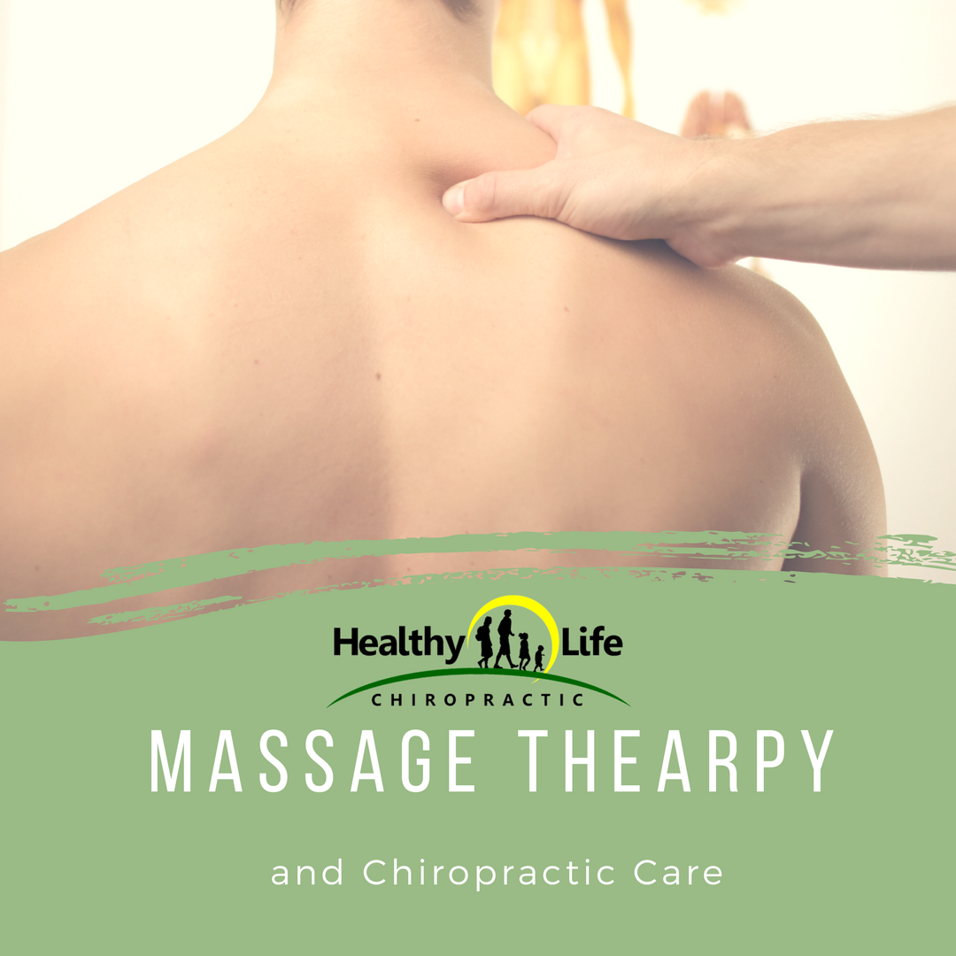 healthy-life-chiropractic-massage-therapy.png