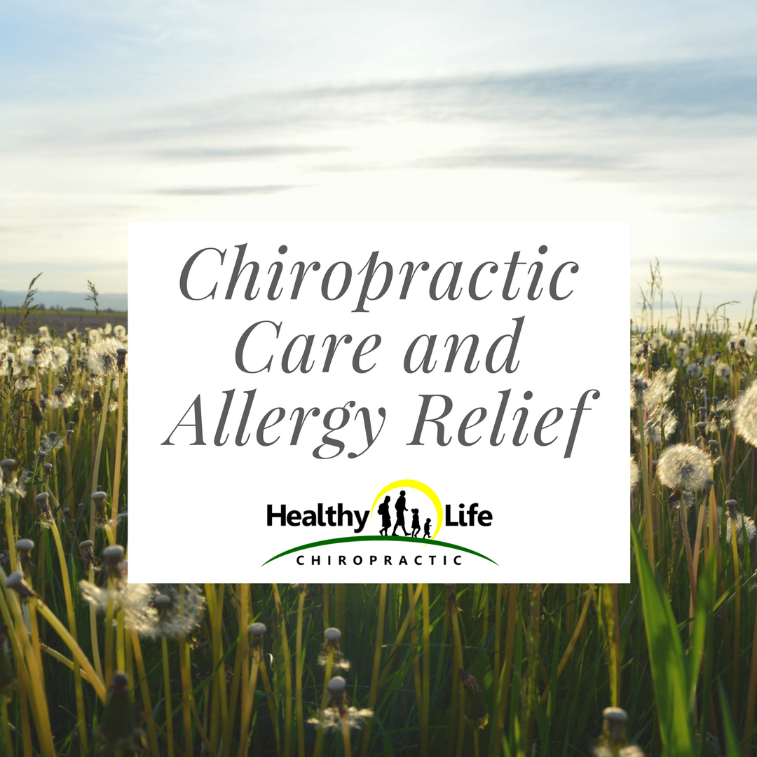 healthy-life-chiropractic-allergy-relief.png