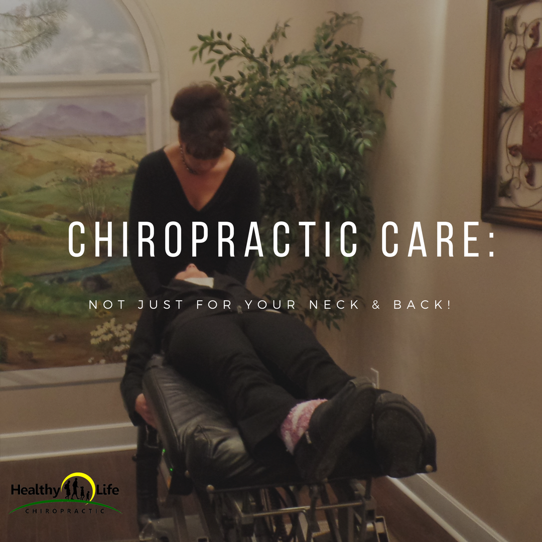 chiropractic-care-healthy-life.png