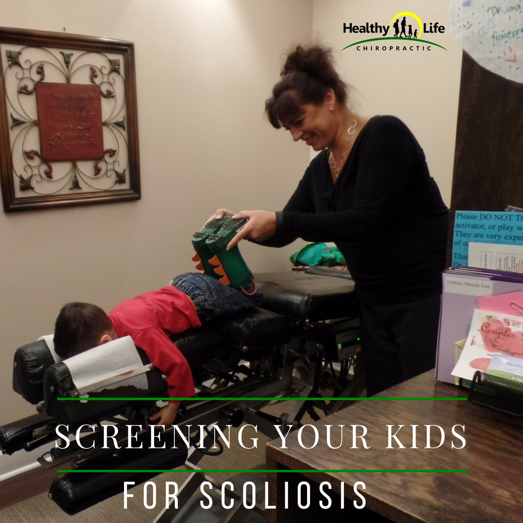scoliosis-kids-healthy-life-chiropractic.png