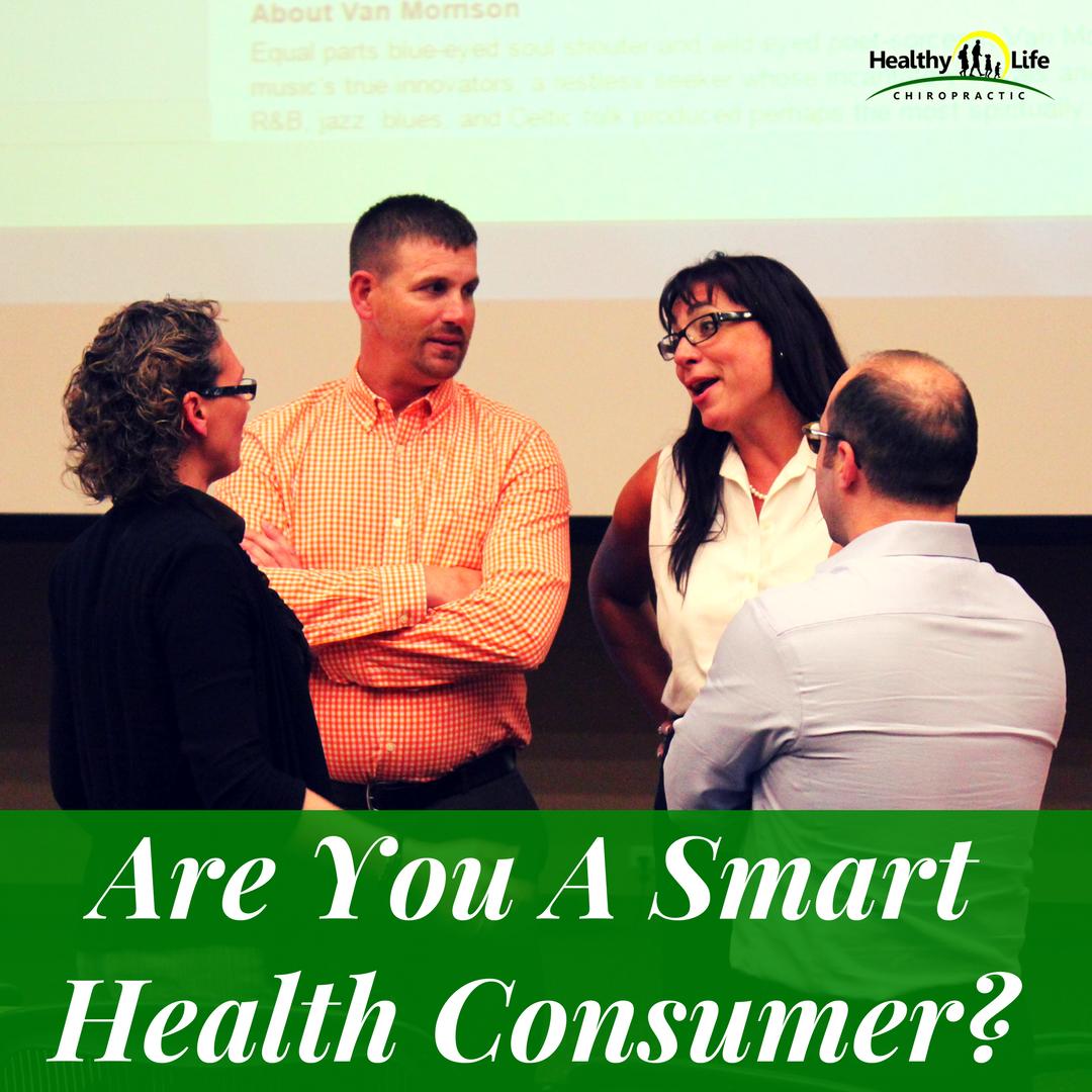 smart-health-consumer-healthy-life-chiropractic.png