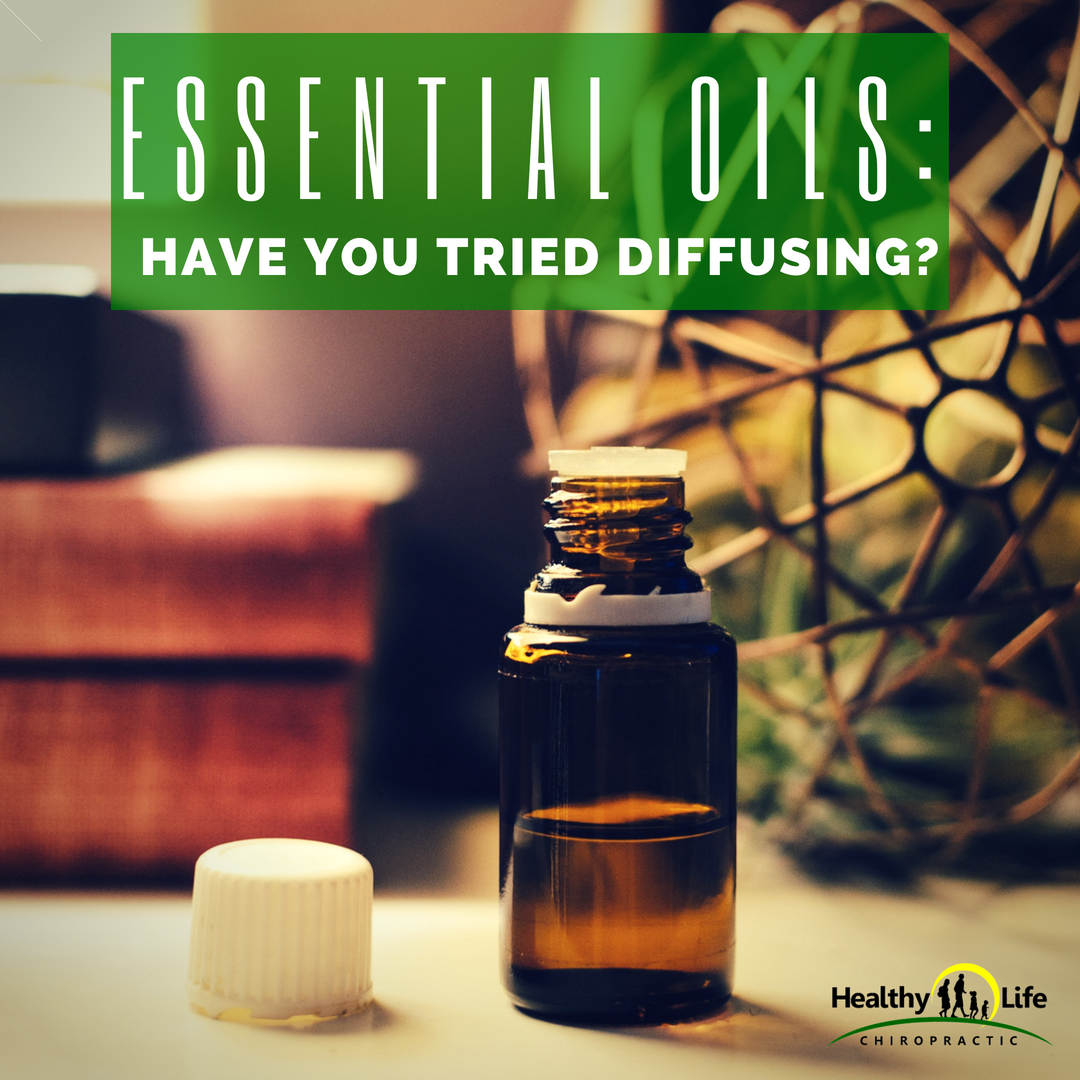 diffusing-essential-oils-healthy-life-chiropractic.png