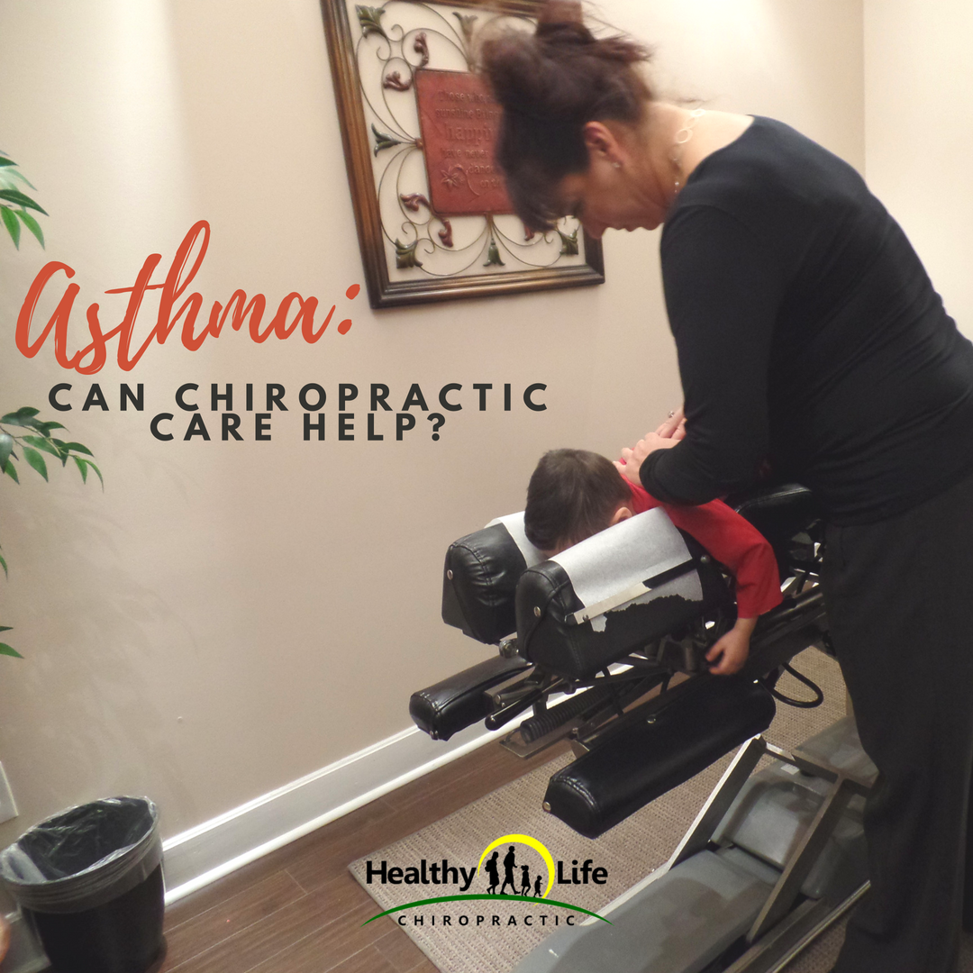healthy-life-chiropractic-asthma.png