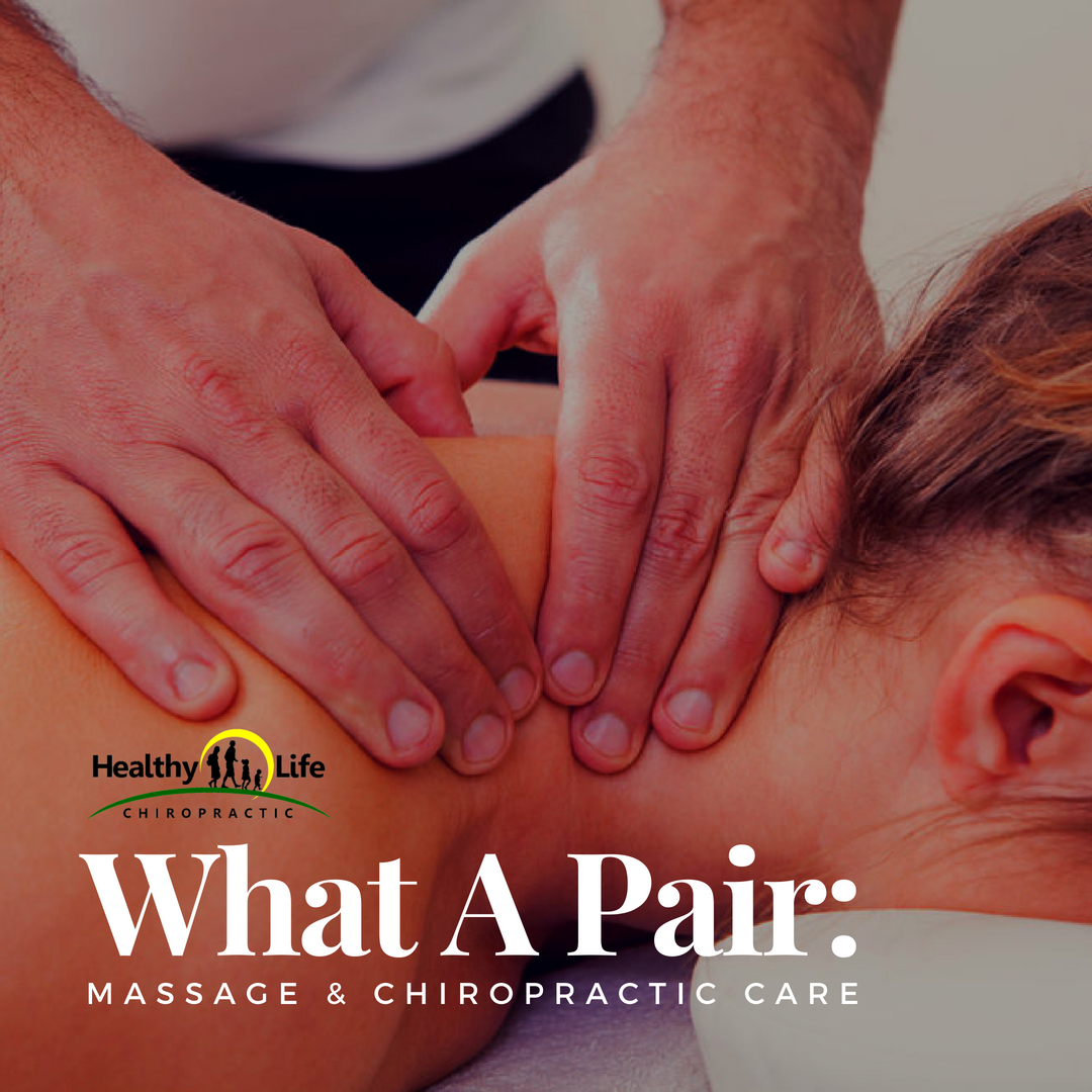 massage-chiropractic-healthy-life.png
