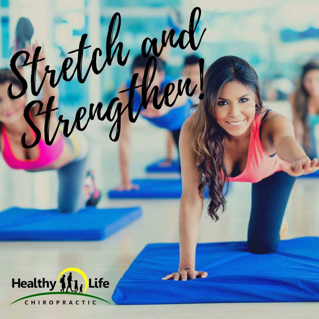 healthy-life-chiropractic-stretch-strengthen.png