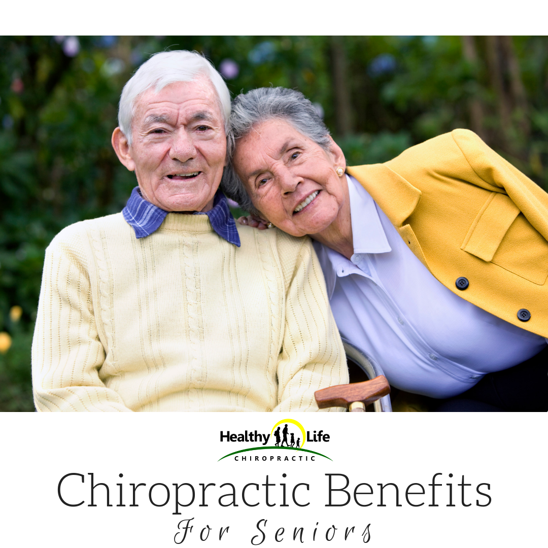 healthy-life-chiropractic-benefits-for-seniors.png