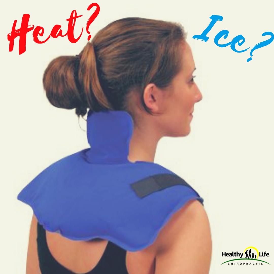 healthy-life-chiropractic-heat-ice.png