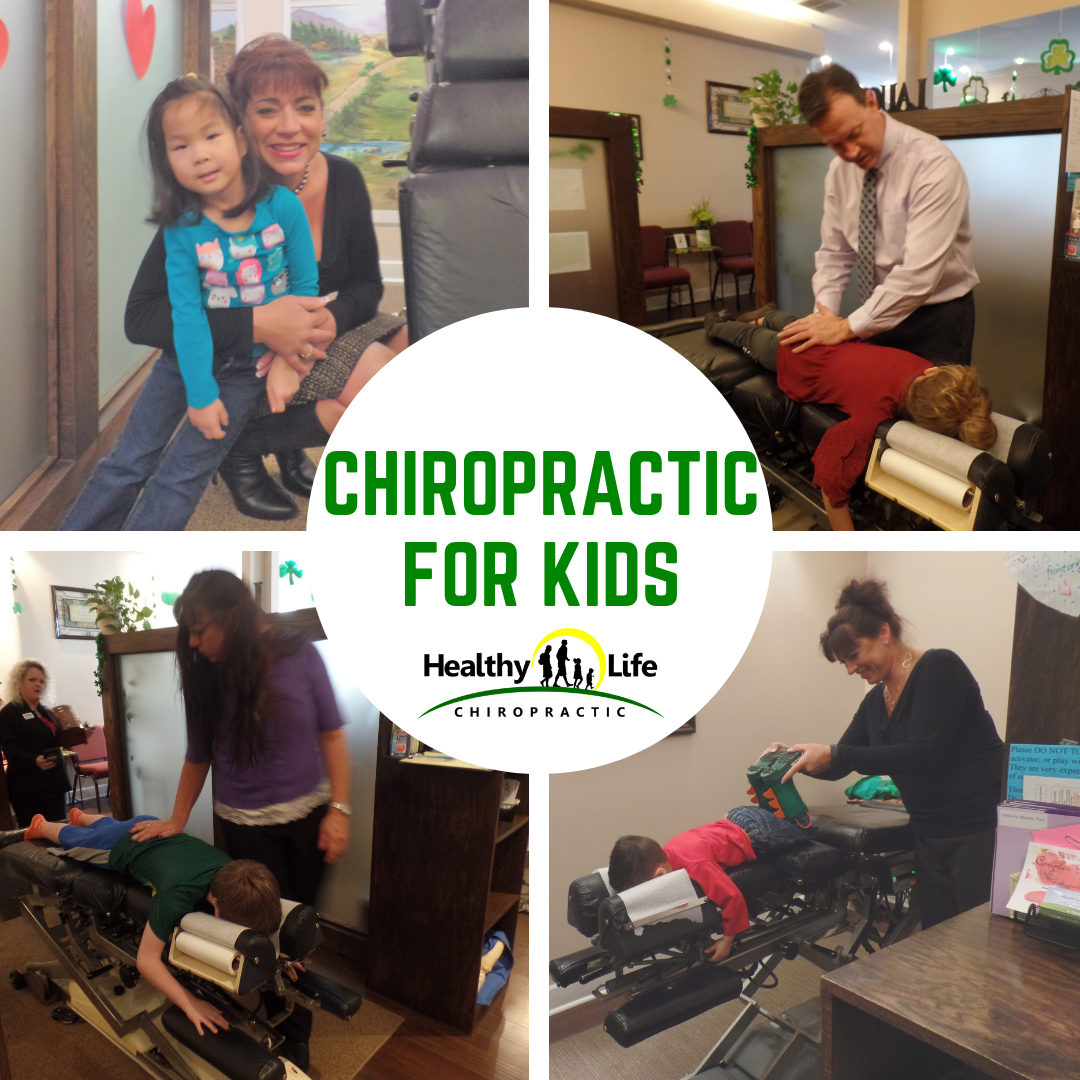 healthy-life-chiropractic-chiro-for-kids.png